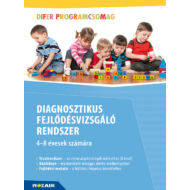 DIFER Programcsomag