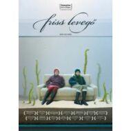 Friss levegő (DVD)