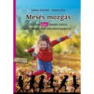 Mesés mozgás – ősz
