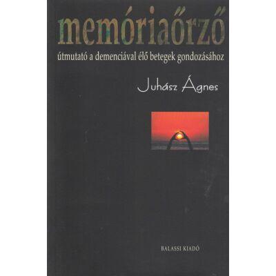 Memóriaőrző