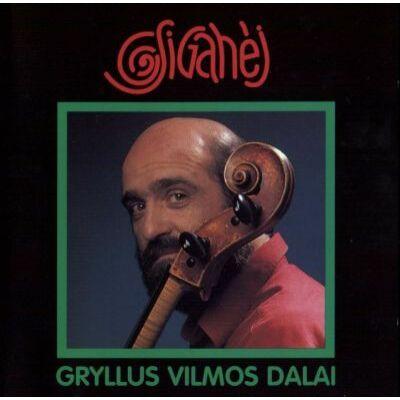 Csigahéj (CD)