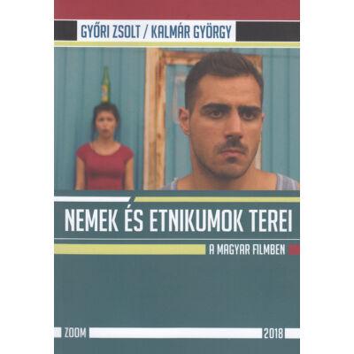 Nemek és etnikumok terei a magyar filmekben