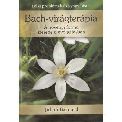 Bach-virágterápia
