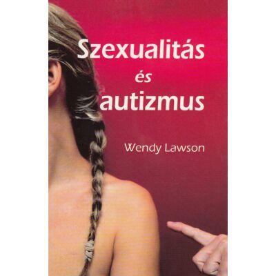 Szexualitás és autizmus