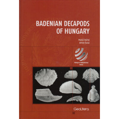 Badenian decapods of Hungary