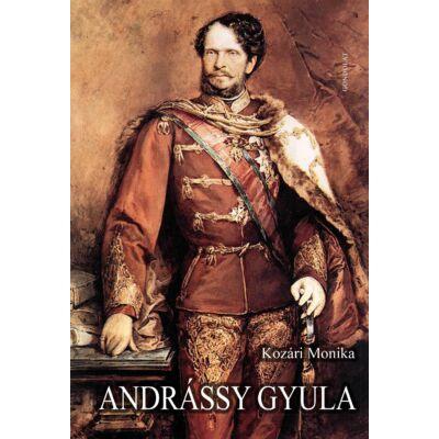 Andrássy Gyula
