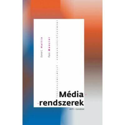 Médiarendszerek