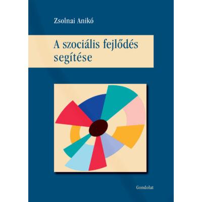 A szociális fejlődés segítése