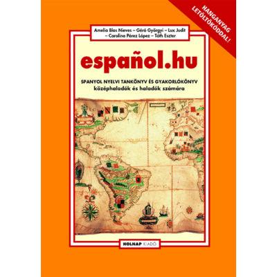 español.hu