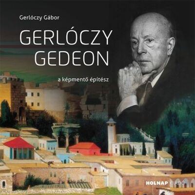 Gerlóczy Gedeon