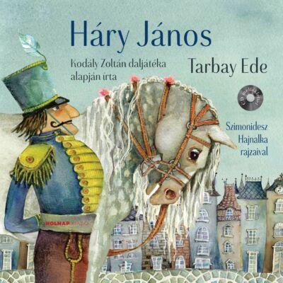 Háry János