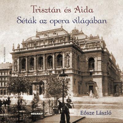 Trisztán és Aida