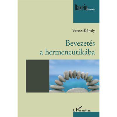 Bevezetés a hermeneutikába