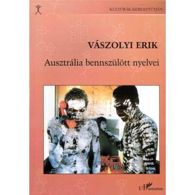 Ausztrália bennszülött nyelvei