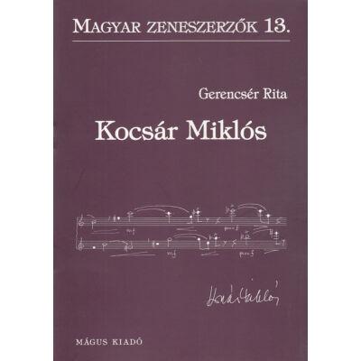 Kocsár Miklós
