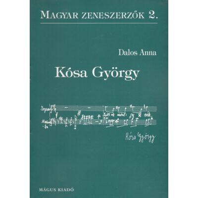 Kósa György