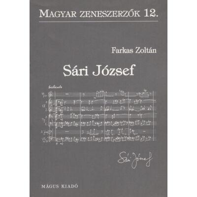Sári József