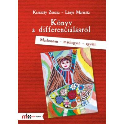 Könyv a differenciálásról