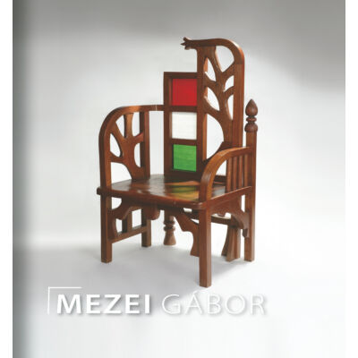 Mezei Gábor