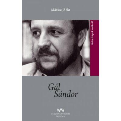 Gál Sándor