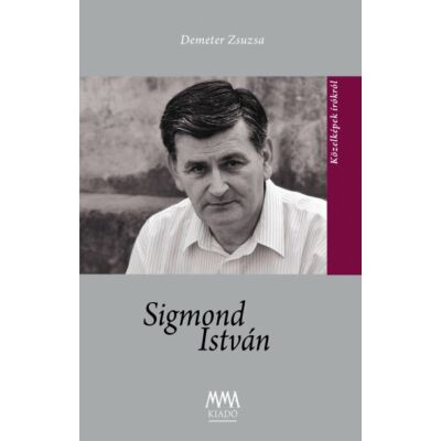 Sigmond István