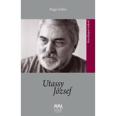Utassy József