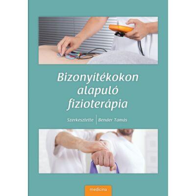 Bizonyítékokon alapuló fizioterápia