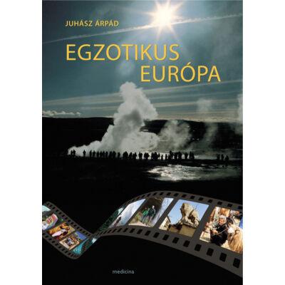 Egzotikus Európa