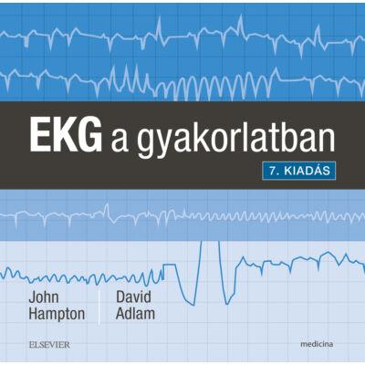 EKG a gyakorlatban