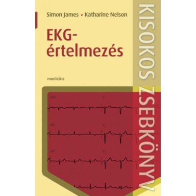 EKG-értelmezés