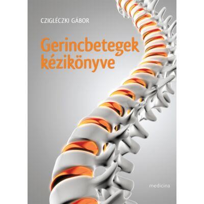 Gerincbetegek kézikönyve