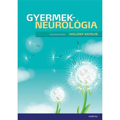 Gyermekneurológia