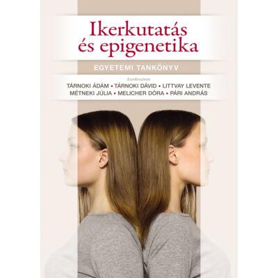 Ikerkutatás és epigenetika