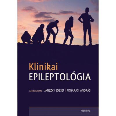 Klinikai epileptológia