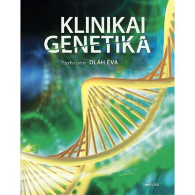 Klinikai genetika
