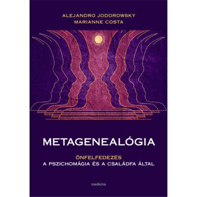 Metagenealógia