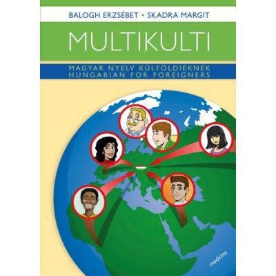 Multikulti (angol)