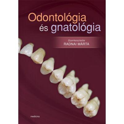 Odontológia és gnatológia