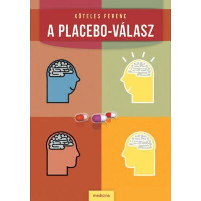 A placebo-válasz