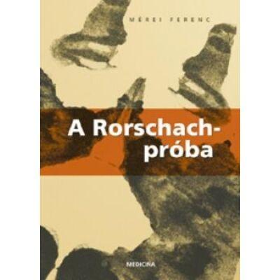 A Rorschach-próba