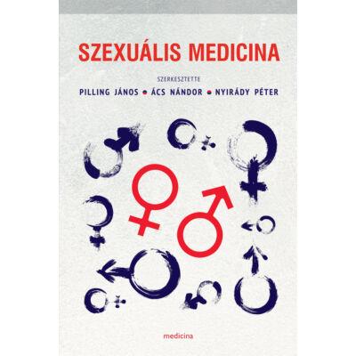 Szexuális medicina