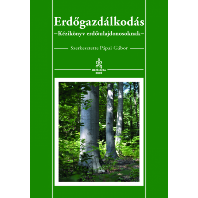 Erdőgazdálkodás