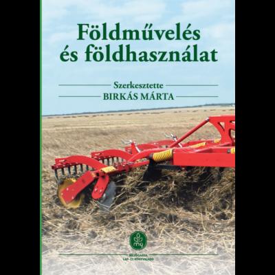 Földművelés és földhasználat