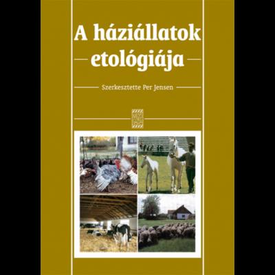 A háziállatok etológiája