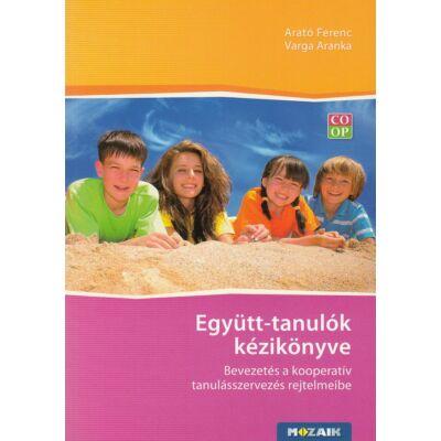 Együtt-tanulók kézikönyve
