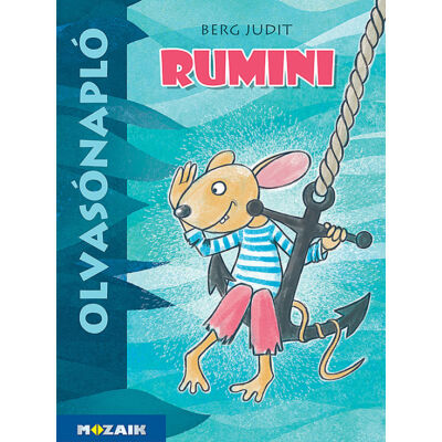 Rumini (olvasónapló)