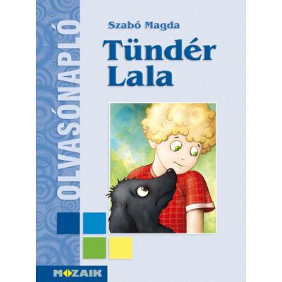 Tündér Lala (olvasónapló)