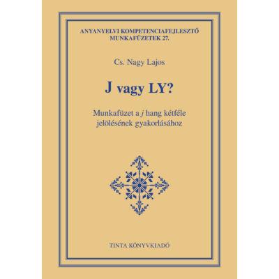 J vagy LY?