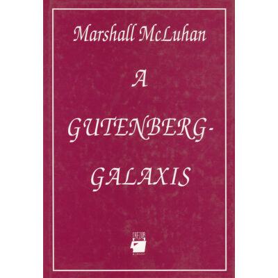 A Gutenberg-galaxis