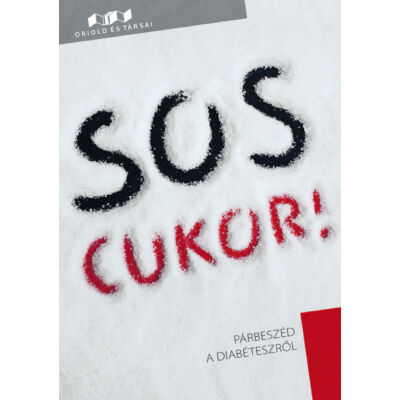 S. O. S. Cukor!